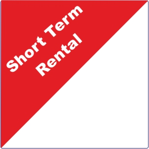 Short Term Appliance Rental at View Direct